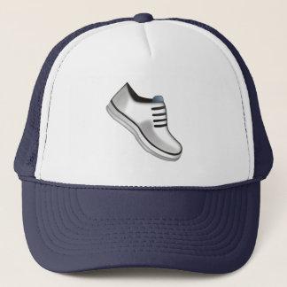Chaussure sportive - Emoji Casquettes