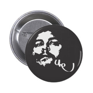 che badges