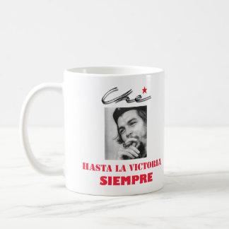 che_guevara_49, che_guevara_50 mug