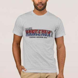 CHEMISE ADAPTÉE de Basil Marceaux 2010 T-shirt