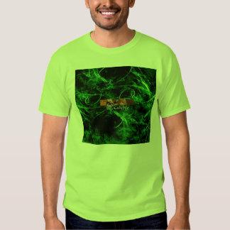 chemise bande calypso t-shirts
