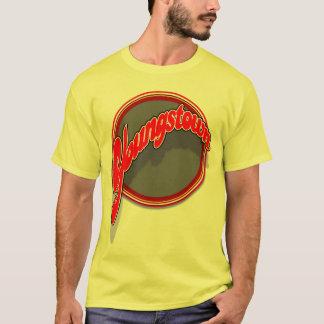Chemise d'attaque surprise de Youngstown T-shirt