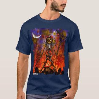 Chemise de bénédiction d'automne t-shirt