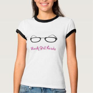 Chemise de BGN T-shirt