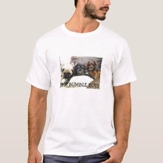 Chemise de Bumblesnot : Les garçons de gaffer T-shirt