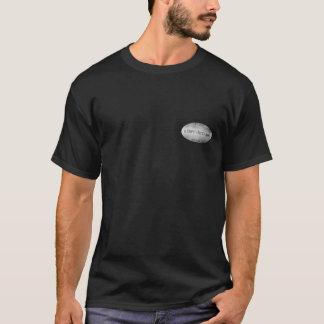Chemise de citation de Ben Franklin T-shirt