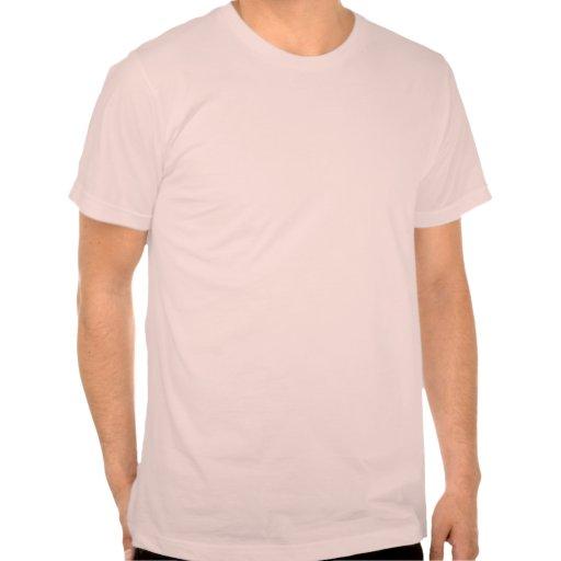 chemise de critique d'art de prochain-level t-shirt
