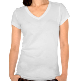 Chemise de Dopi T-shirts