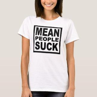 Chemise de femelle de DÉPUTÉS BRITANNIQUES T-shirt