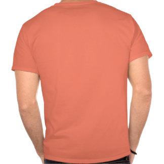 Chemise de finale de Crosby d'hockey de Philadelph T-shirt