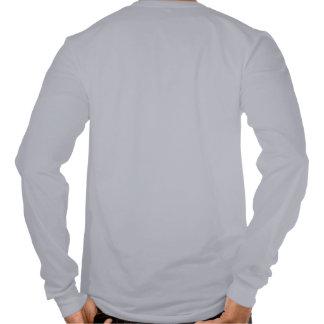 Chemise de formation de commando de XoR T-shirts