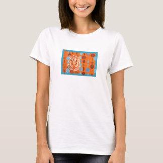 Chemise de Ganesh T-shirt