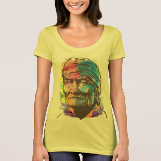 Chemise de Geronimo T-shirt