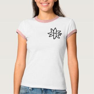 Chemise de Haflinger T-shirts