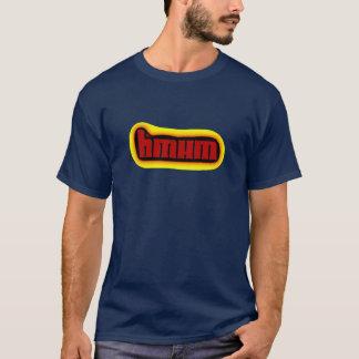 Chemise de HMHM T-shirt