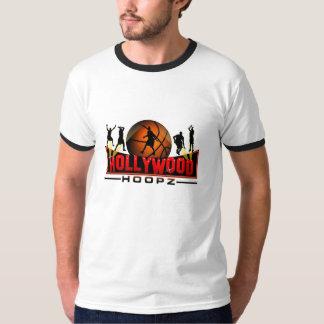 Chemise de Hollywood Hoopz T-shirt