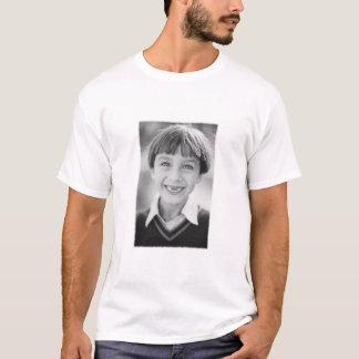 Chemise de Jack T-shirt