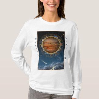 Chemise de Jupiter T-shirt