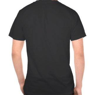 Chemise de KRAV MAGA, leçon libre T-shirts