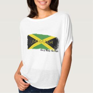 Chemise de la Jamaïque T-shirt