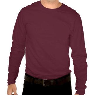 Chemise de moustache et de football - choisissez l t-shirts
