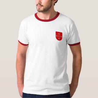 Chemise de Nuno Álvares Pereira T-shirt