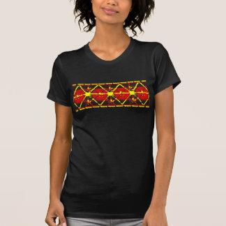 Chemise de rad t-shirts