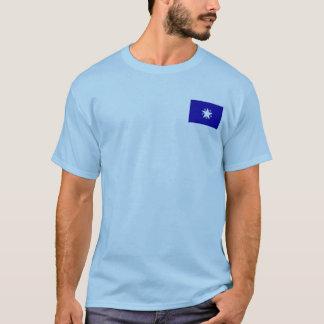 Chemise de Sam Houston T-shirt
