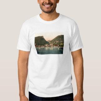 Chemise de Sarmingstein Autriche T-shirt