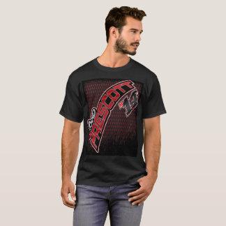 Chemise de Shad T-shirt