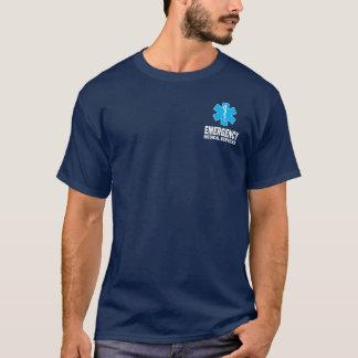 Chemise de SME T-shirt