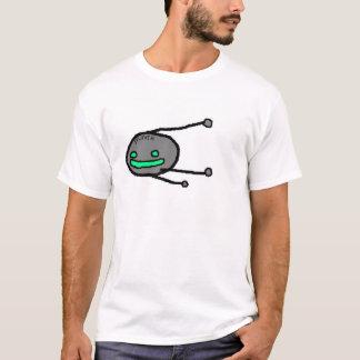 Chemise de Spoutnik T-shirt