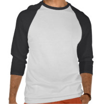 Chemise de talent de Lovecraftian : Cthulhu 2 à l' T-shirt
