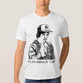 Chemise de Tom T-shirt