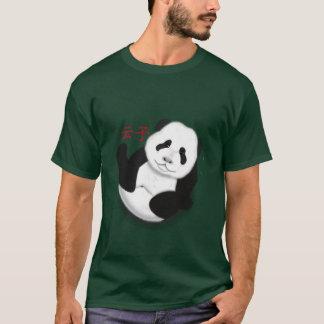 chemise de zi de YUN T-shirt