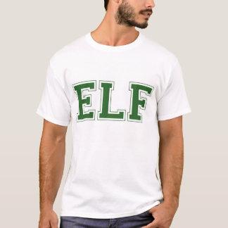 Chemise d'Elf T-shirt