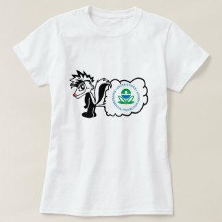 Chemise d'EPA T-shirt