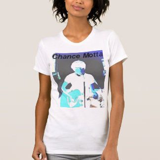 chemise d'occasion t-shirts