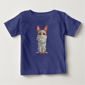 chemise drôle de Halloween de T-shirt de carlins