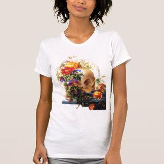 Chemise du bouquet alt de Vanitas T-shirts