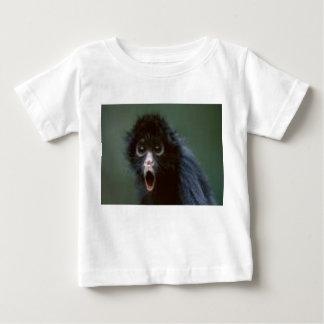 chemise du DA de bébé ! T-shirts