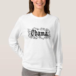Chemise du sweat - shirt à capuche des femmes