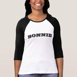 Chemise MIGNONNE T-shirt