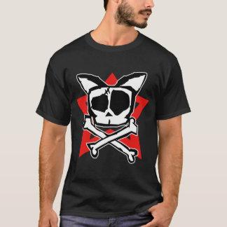 Chemise originale de Choji Moji T-shirt
