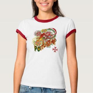 Chemise pour les Tordeurs des Coins T-shirt
