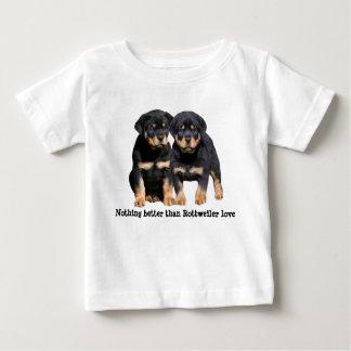 Chemise unisexe d'enfant en bas âge d'amis de t-shirt pour bébé