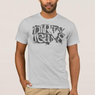 Chemises et sweat - shirts à capuche BLANCS