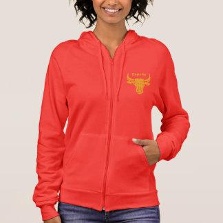 Chemises et vestes faites sur commande stylisées