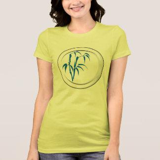 Chemises fines antiques faites sur commande de t-shirt
