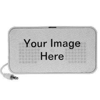 Chemises Haut-parleur Ordinateur Portable
